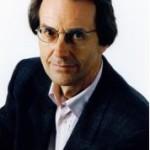 Joop Albracht
