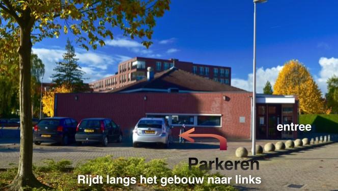 okk-boschdijk-entree-2